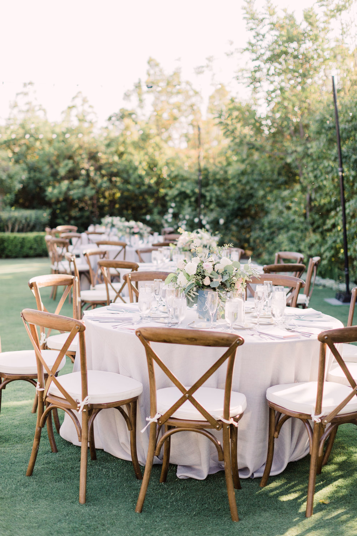 0898_Pacas_Carmel_Mountain_Ranch_Country_Club_San_Diego_California_Wedding_Devon_Donnahoo_Photography.jpg