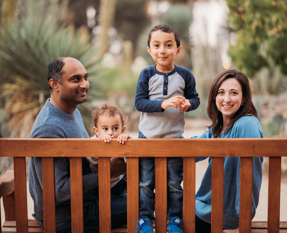 Varma Family at the Cactus Garden-45.jpg