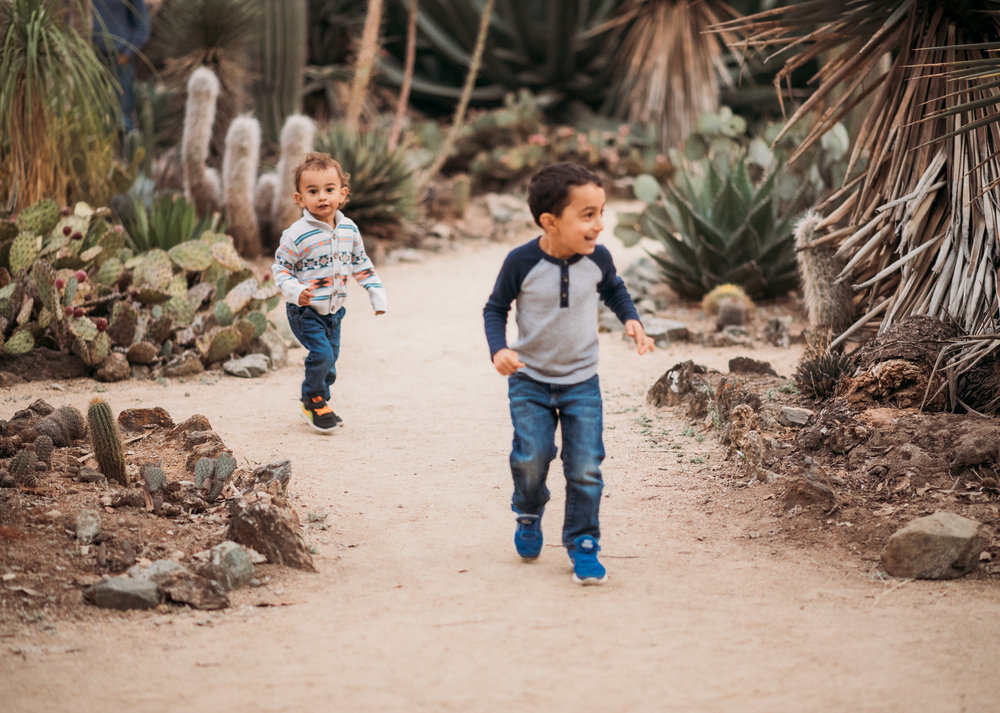 Varma Family at the Cactus Garden-46.jpg