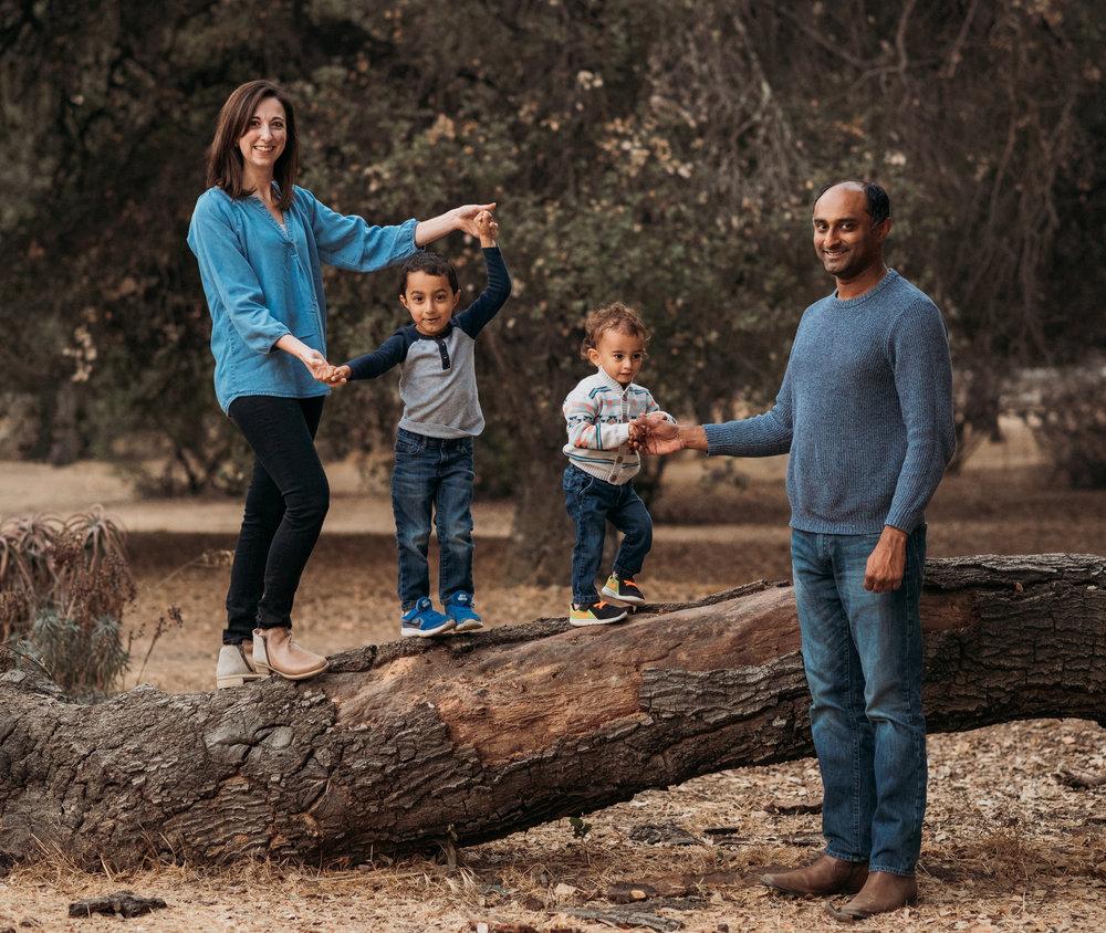Varma Family at the Cactus Garden-21.jpg