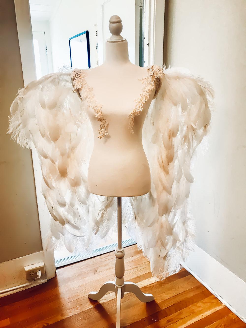 Angel Wings-20.jpg