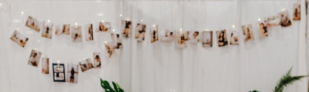 String lights to display images.jpg