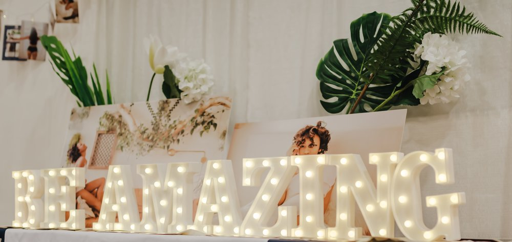 Marquee Letters plants and flowers.jpg
