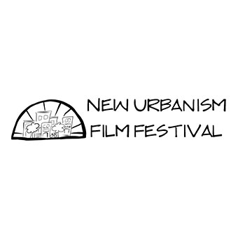 The New Urbanism Film Festival screens short and feature length films on the topic of the built environment. Josh Paget and Joel Karahadian founded the festival in 2013 as a way to take the conversation about urban planning beyond the classroom, out of the council chambers, and on to the silver screen. Since then the festival has travelled the world, hosting smaller-scale screenings in Austin, Buffalo, Dallas, Detroit, Fresno, Milan, Olympia, Oxnard, Salt Lake City, Shenzhen, Stockholm, and Venice.