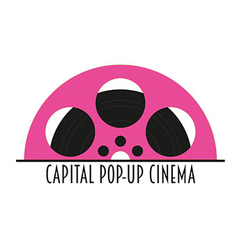 Capital Pop-Up Cinema is Ottawa's only travelling outdoor cinema. They work with community  partners to bring people together and share an amazing outdoor movie experience.
