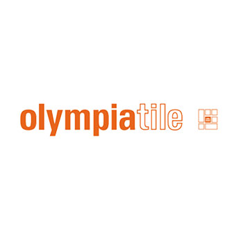 Olympia Tile + Stone offers a wide range of porcelain, ceramic, glass, natural stone and tile accessory products with the largest supply-ready inventories.