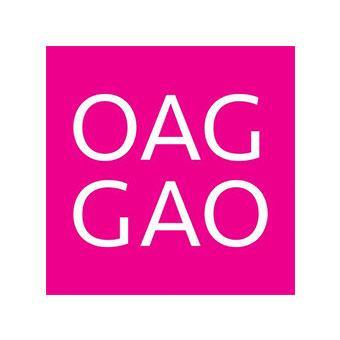 oag-logo-web.jpg