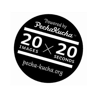 pk-logo-v2.jpg