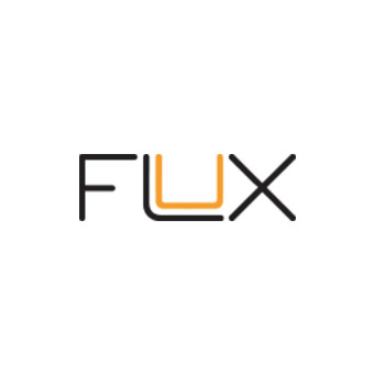 Since its inception in 2002, FLUX has been committed to delivering innovative lighting, controls and motorized shading solutions while building a solid reputation for expertise and professionalism that are second to none.  Over the years FLUX has built a team of qualified individuals, all bringing diverse knowledge and skill sets to the table in order to provide fresh and exceptional lighting solutions.