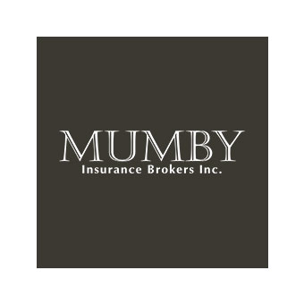 Mumby Insurance Brokers is a progressive and growing insurance brokerage in Waterloo. Their commitment is to build strong, lasting relationships with their clients and our staff.