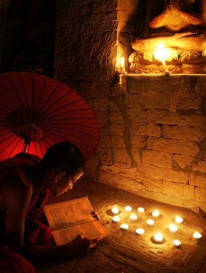 Buddhist-monk-108223861_840x1254.jpg