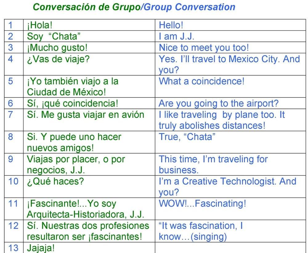 PB-Lesson-1-Conversation-4 (1).jpg