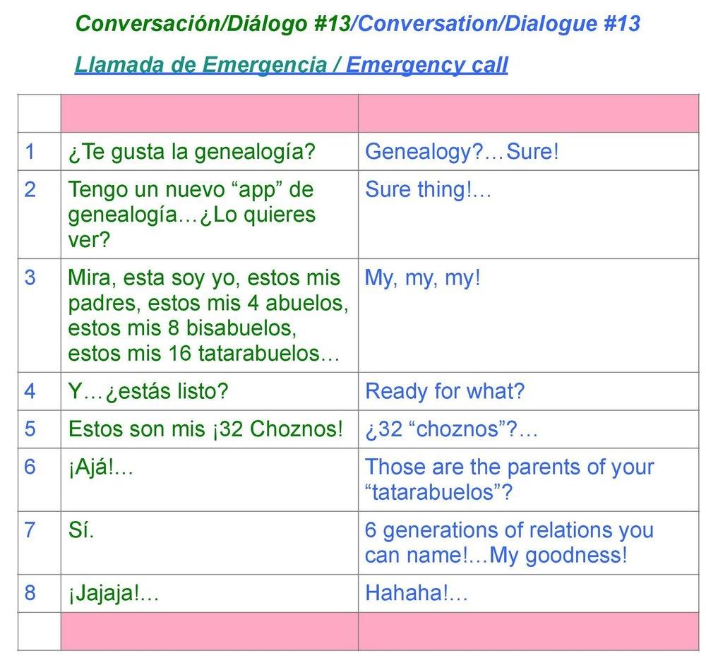 PB! Chapter #4.13 Conversation.jpg