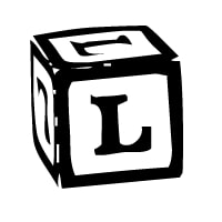 Letters-L1.jpg