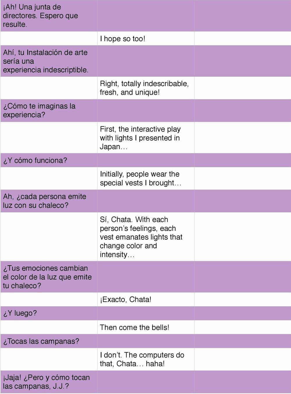 Lesson 15 Script-4.jpg