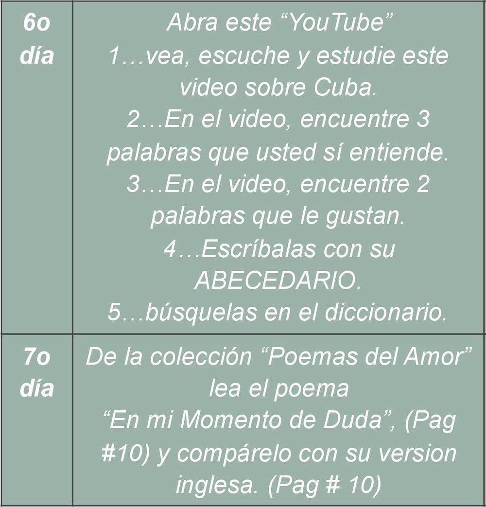 Lesson 7 Homework Instructions-2.jpg