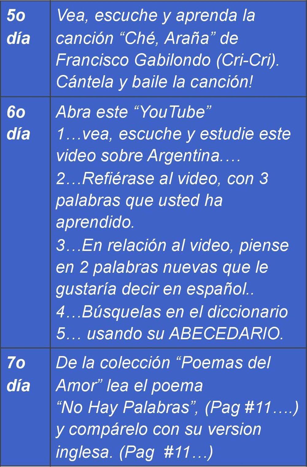 Lesson 11 Homework Instructions-2.jpg