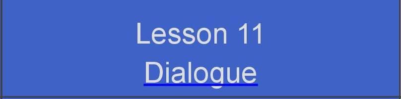 Lesson 11 Homework Link-3.jpg