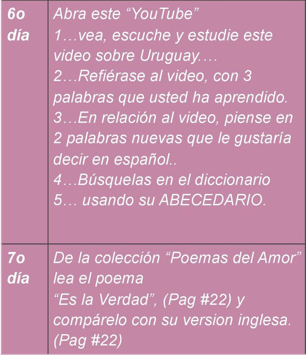 Lesson 12 Homework Instructions-2.jpg