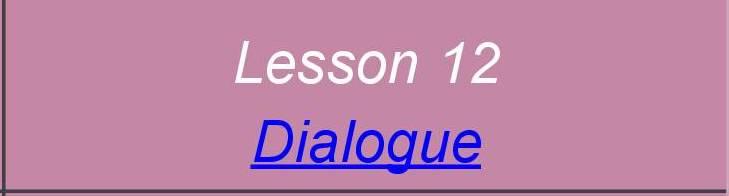 Lesson 12 Homework Link-3.jpg