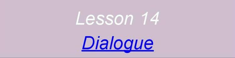 Lesson 14 Homework Link-3.jpg