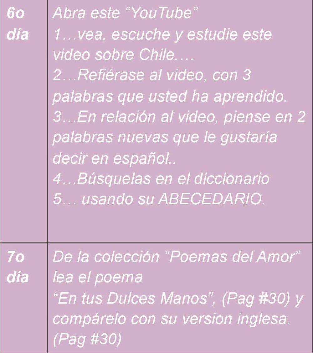 Lesson 15 Homework Instruction-2.jpg