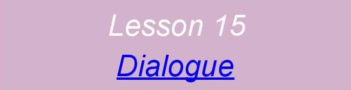 Lesson 15 Homework Link-3.jpg