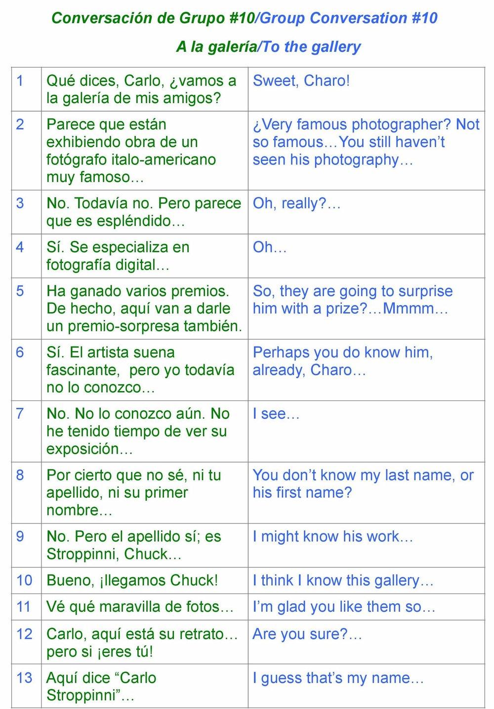 Lesson 10 Dialogue-1.jpg