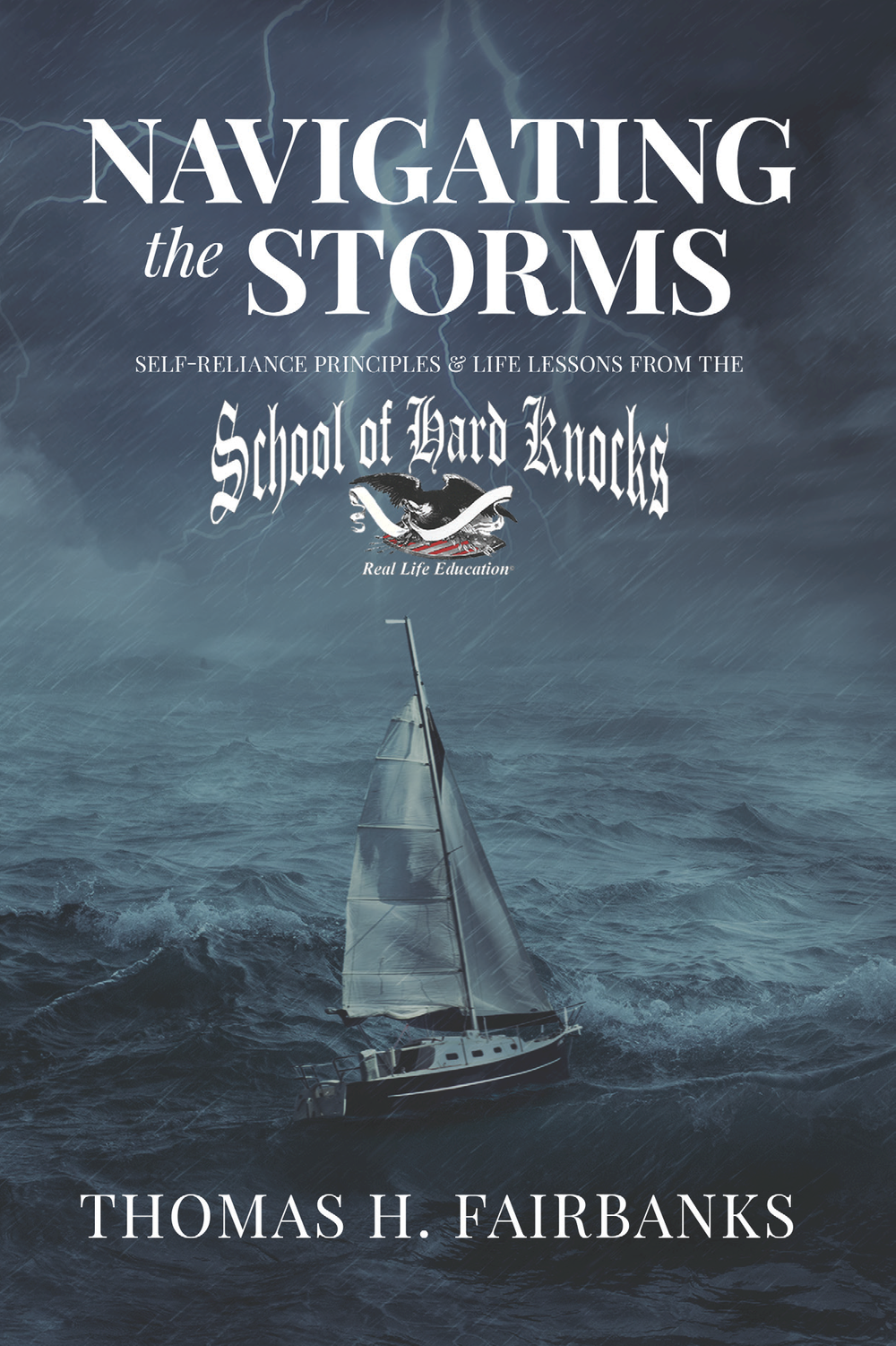 Navigating the Storms Front Cover PROOF.png