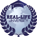RLU-Logo-sm-trans.png