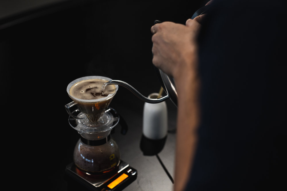 Melbourne-Coffee-Academy-Filter-Brewing
