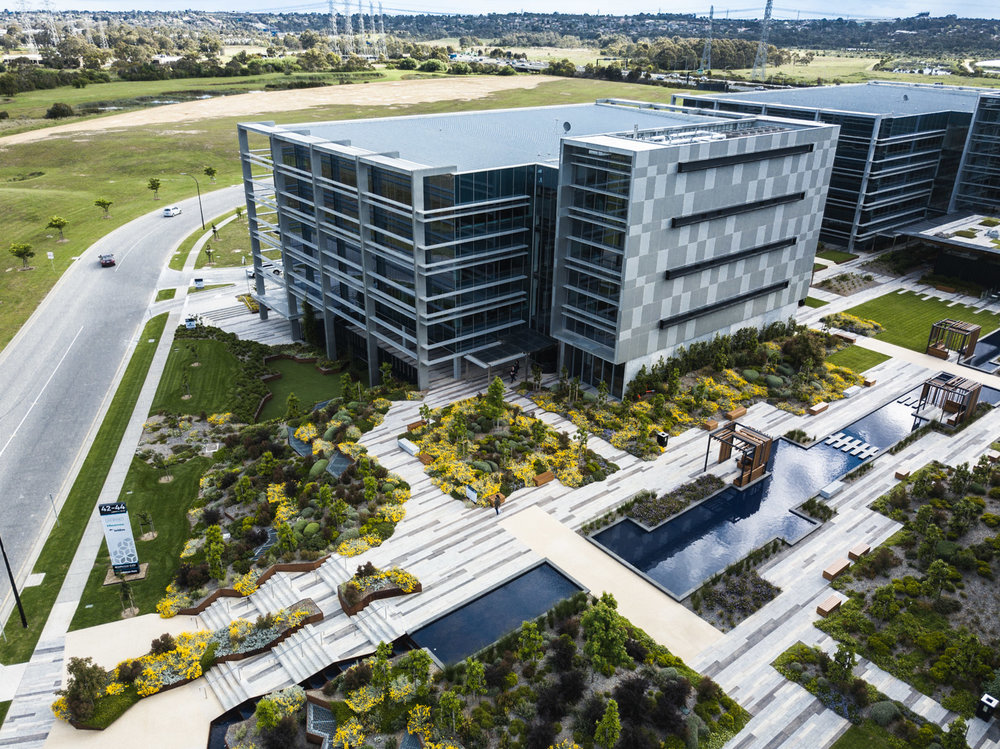 MCA-Waterman-Business-Centre-Scoresby