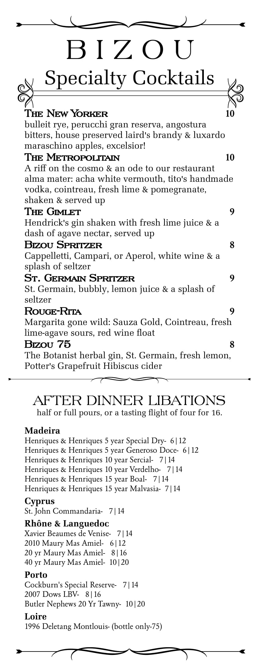 Specialty_Cocktails-1.jpg