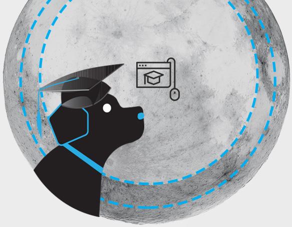- Nuestra plataforma cuenta con las mismas características del engine de Moodle.org con las siguientes mejoras:1. Diseño y mejoras en la interface del usuario y administradores.2. Gestión y administración del servidor donde se aloja la plataforma.3. Tutorial de administración de plataforma moodle.4. Guía para la administración de tareas, chats, base de datos, retroalimentaciones, foros, glosario, exámenes, paquetes SCORMS, talleres.5. Acceso con logo personalizado para cada institución o empresa.6. Soporte a empresas y backups.