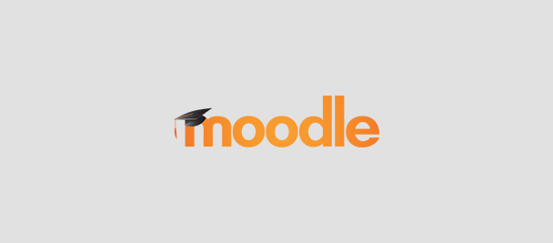 Moodle_03.jpg