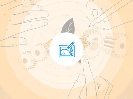 Ilustración - A cargo de Liliana OspinaIlustración para portada $200 Usd Ilustración para artículos internos $120 Usd+IVA en caso de requerir factura.Si se desear la revista totalmente ilustrada o un apoyo general con ilustración, el precio se acuerda según cantidad y aplican descuentos.