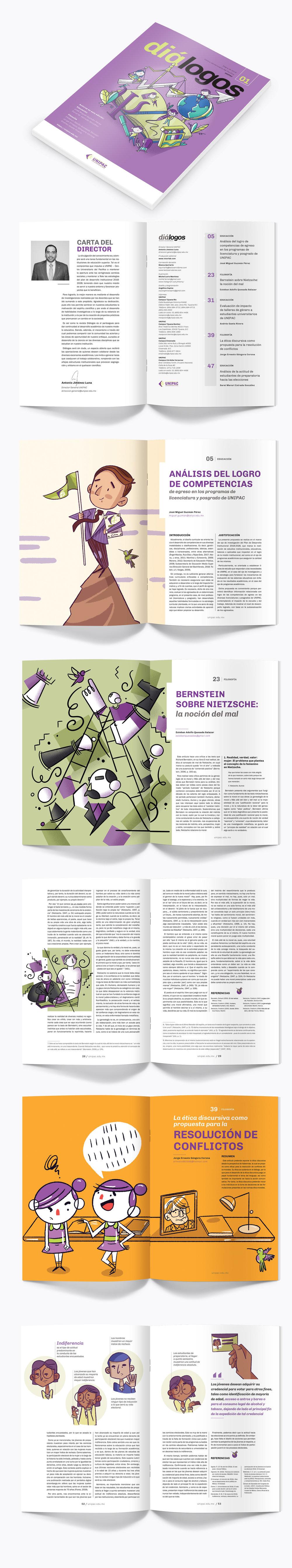 Revista-Dialogos-diseno-editorial.jpg