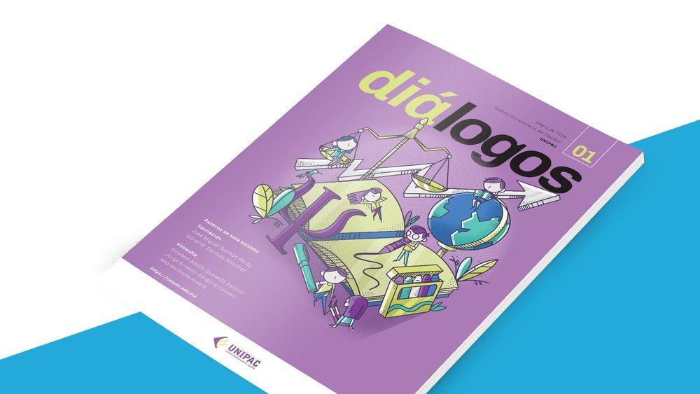 Diálogos - Revista Académica