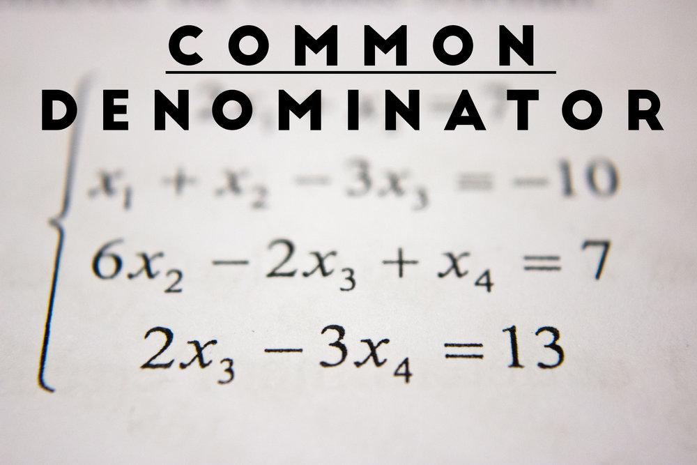 common d2.jpg