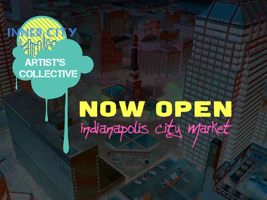 now open inner city artist web header.jpg