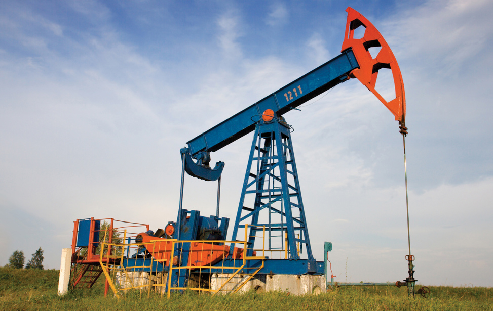 oil-field-pump-jack.jpg