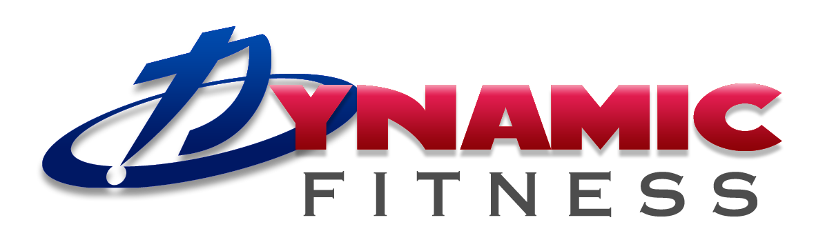 Dynamic Fitness - Corporate Memberships