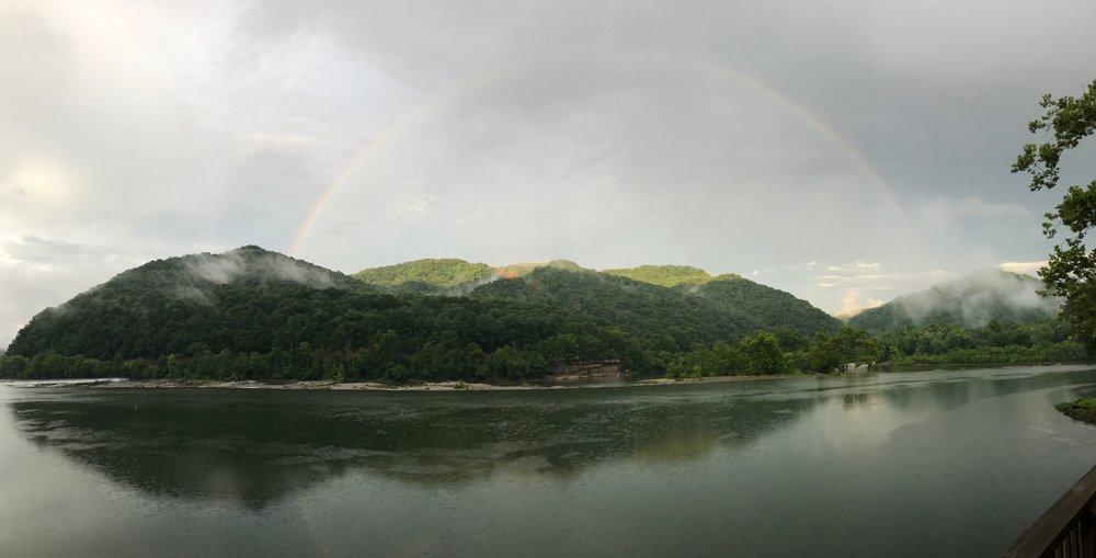 A01 - Rainbow GFI.jpg