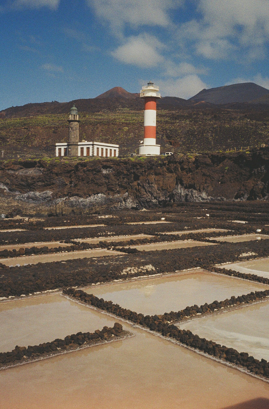 LaPalmaLighthouse@2x.jpg