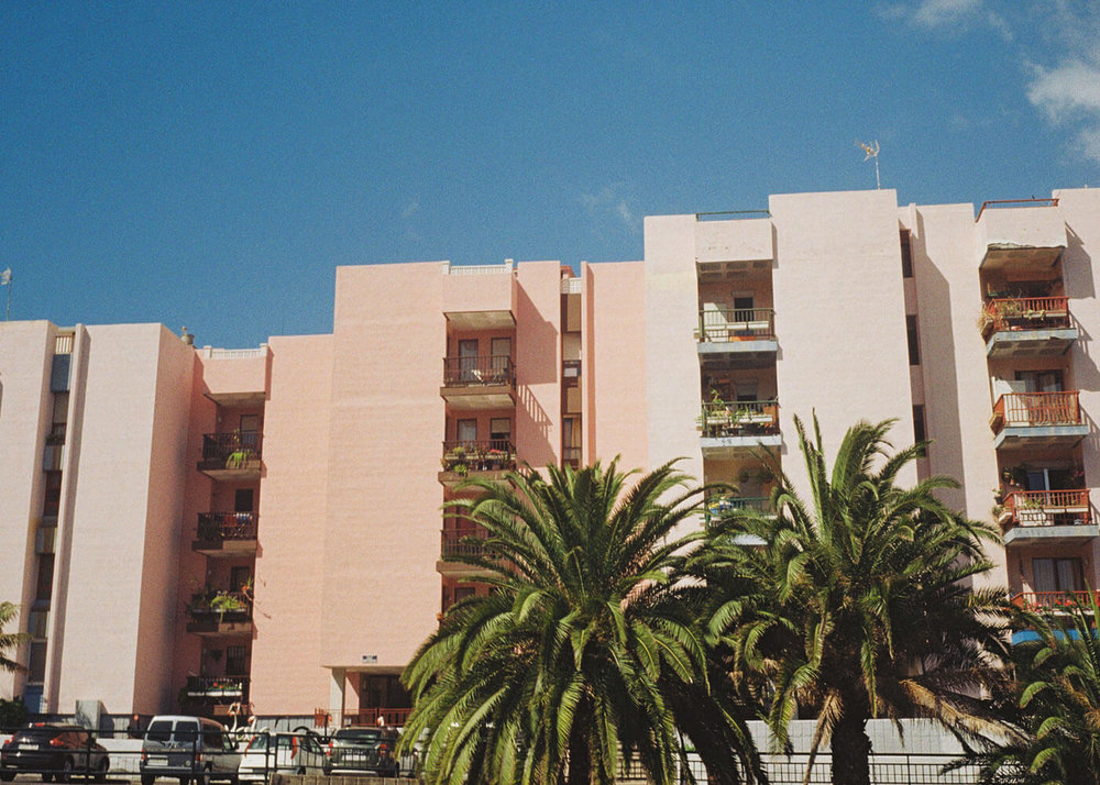 LaPalmaPinkApartments@2x.jpg