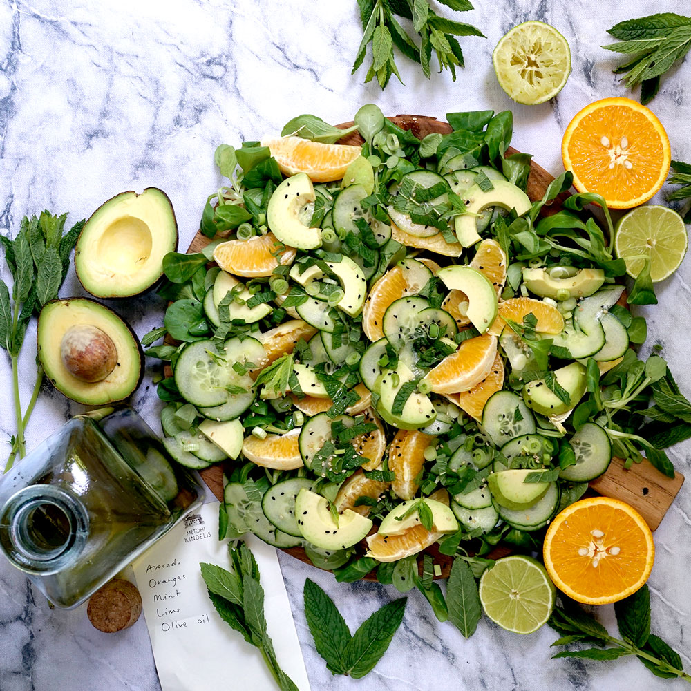 Avocado-Orange-Salad.jpg