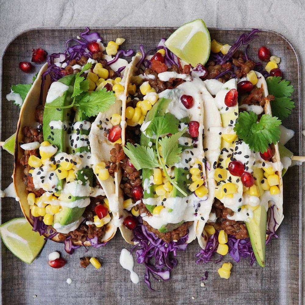 Adobo-Lentil-Tacos.jpg
