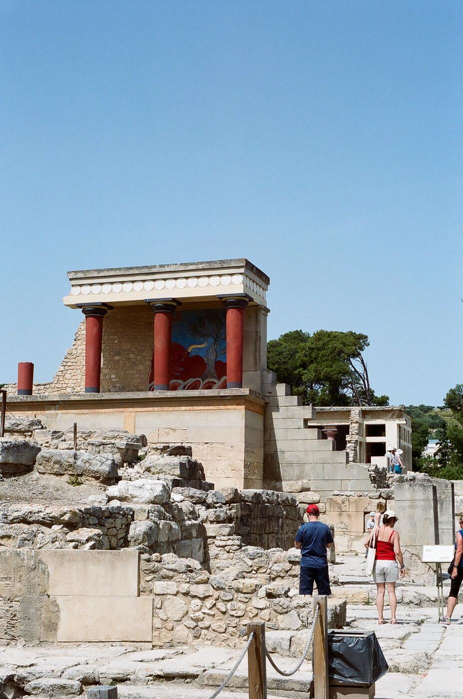Greece Ruins-3@2x.jpg
