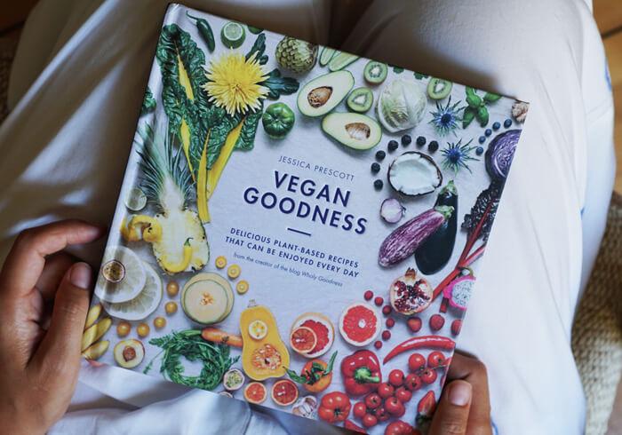 Vegan Goodness Cover.jpg