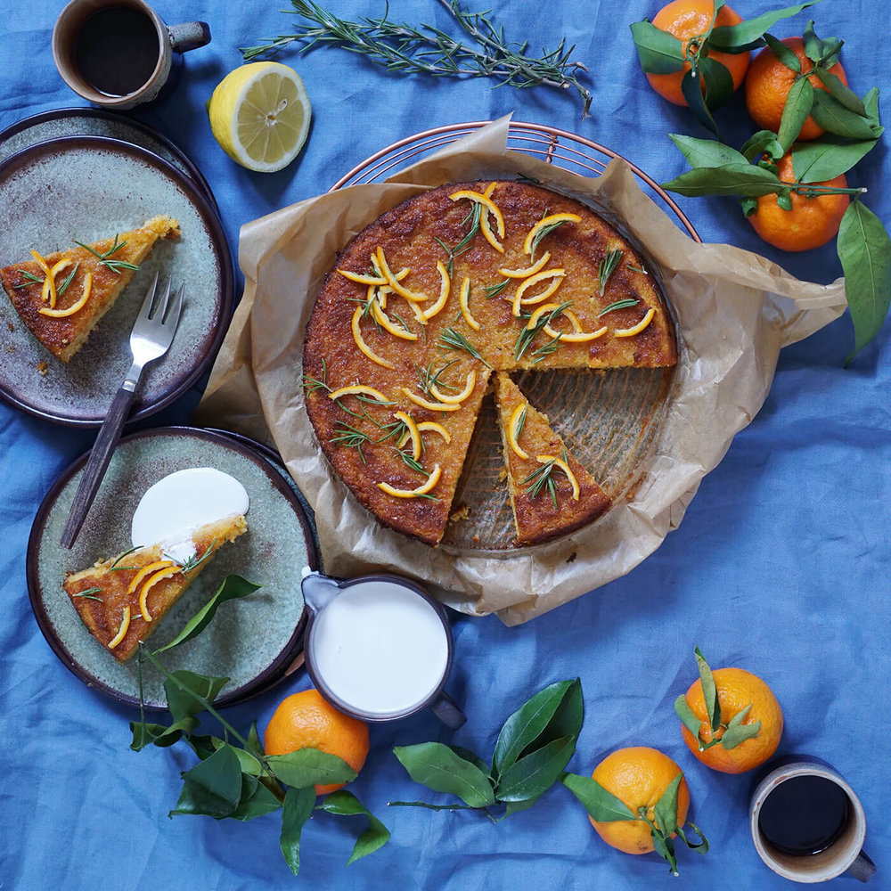 Darling-Clementine-Cake